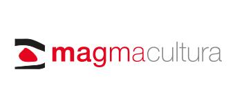 Magma Cultura: treballem per la cultura, trabajamos para la cultura, we work for culture